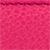 Product color: 87392 FUXIA