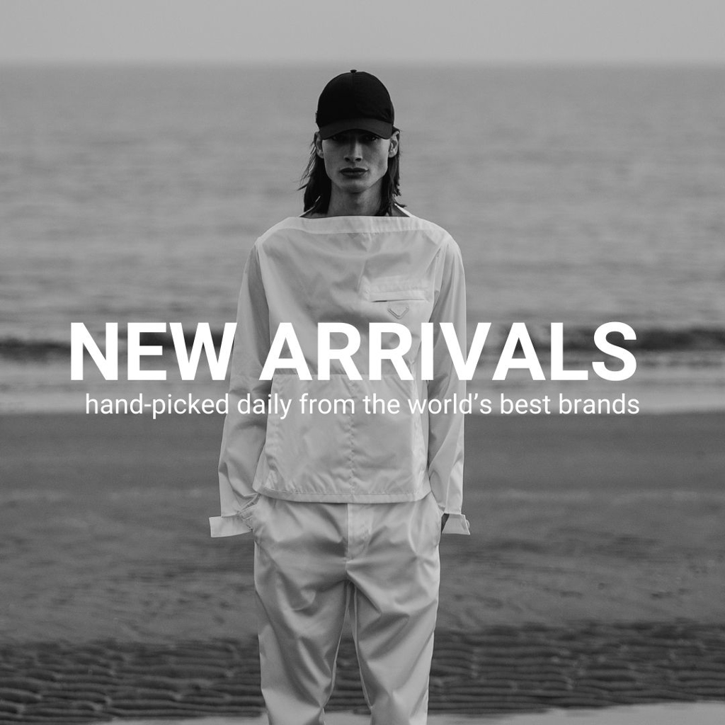 new-season-ss21