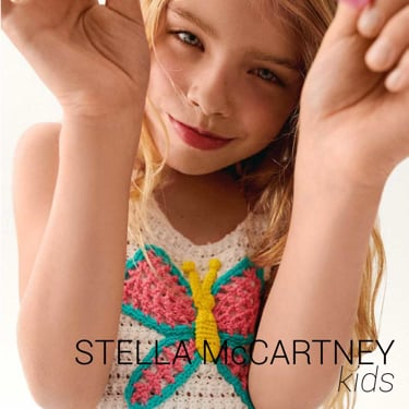 stella-mccartney-kids