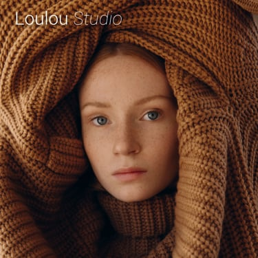 woman-louloustudio