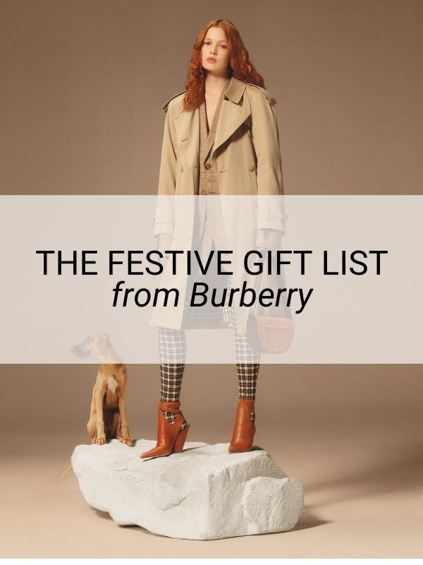 burberry-season-gift